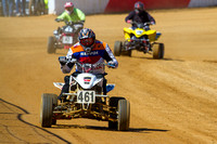 TRAILWAYS SPEEDWAY HANOVER PA D-6 AMA FLAT TRACK BIKES 3-29-2015-1418