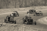 CIRCLE M RANCH SPEEDWAY ALBURN PA OLD TIMERS 5-9-2015-3728-2
