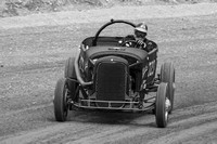 CIRCLE M RANCH SPEEDWAY ALBURN PA OLD TIMERS 5-9-2015-3730-2