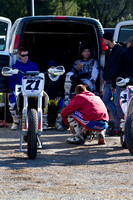 WEST LAMPETER PA FLAT TRACK BIKES 10-13-2012-5727