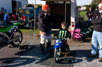 WEST LAMPETER PA FLAT TRACK BIKES 10-13-2012-6141-2