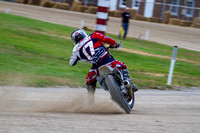 YORK PA FAIRGROUNDS ALL STAR FLAT TRACK BIKES 9-26-2015-6678