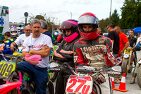 YORK PA FAIRGROUNDS ALL STAR FLAT TRACK BIKES 9-26-2015-6372