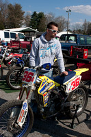 WEST LAMPETER PA FLAT TRACK BIKES 4-13-2013-3230-2