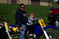 WEST LAMPETER PA FLAT TRACK BIKES 4-13-2013-2820