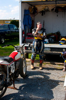 WEST LAMPETER PA FLAT TRACK BIKES 4-13-2013-3241-2