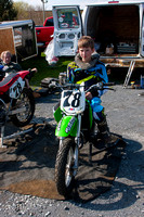 WEST LAMPETER PA FLAT TRACK BIKES 4-13-2013-3244-2