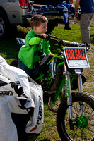 WEST LAMPETER PA FLAT TRACK BIKES 4-13-2013-3247-2