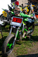 WEST LAMPETER PA FLAT TRACK BIKES 4-13-2013-3256-2