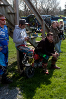 WEST LAMPETER PA FLAT TRACK BIKES 4-13-2013-3282-2