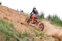 AMA HILL CLIMB JEFFERSON PA 6-2-2013-0070