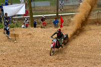 AMA HILL CLIMB JEFFERSON PA 6-2-2013-0014