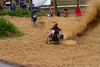 AMA HILL CLIMB JEFFERSON PA 6-2-2013-0015