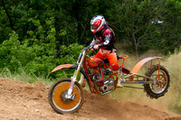 AMA HILL CLIMB JEFFERSON PA 6-2-2013-0063