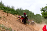 AMA HILL CLIMB JEFFERSON PA 6-2-2013-0022