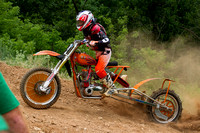 AMA HILL CLIMB JEFFERSON PA 6-2-2013-0064