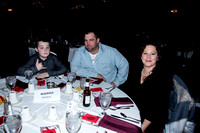 D-6 BIKES AWARDS BANQUET READING PA 1-7-2017-6694