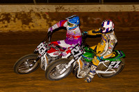 TRAILWAYS SPEEDWAY HANOVER PA D-6  FLAT TRACK BIKES 6-21-2014-4498