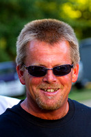 LINDAS SPEEDWAY RONNIE DUNSTAN TRIBUTE NIGHT 600 WINGLESS MICROS,270 MICROS,LEGENDS & SLINGSHOTS 8-29-2014-9407