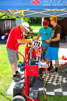 AMA HILL CLIMB JEFFERSON PA 6-1-2014-5987
