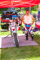 AMA HILL CLIMB JEFFERSON PA 6-1-2014-5992
