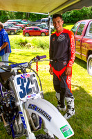 AMA HILL CLIMB JEFFERSON PA 6-1-2014-2754