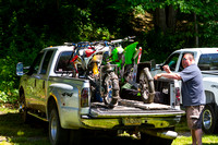 AMA HILL CLIMB JEFFERSON PA 6-1-2014-2730