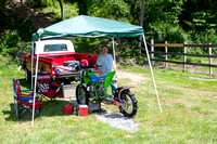 AMA HILL CLIMB JEFFERSON PA 6-1-2014-5984