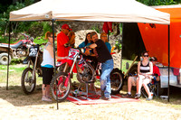 AMA HILL CLIMB JEFFERSON PA 6-1-2014-5994