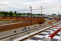 LINCOLN PA USAC SPRINTS & URC SPRINTS 6-4-2014-5682