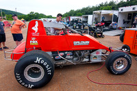 LINCOLN PA USAC SPRINTS & URC SPRINTS 6-4-2014-6810