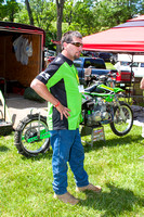 AMA HILL CLIMB JEFFERSON PA 6-1-2014-5988