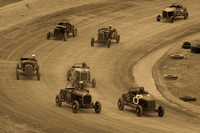 CIRCLE M RANCH SPEEDWAY OLD TIMERS 5-9-2015
