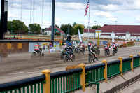 YORK PA FAIRGROUNDS ALL STAR FLAT TRACK BIKES 9-29-2013-1225-2