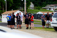 LINCOLN PA USAC SPRINTS & URC SPRINTS 6-4-2014-5676