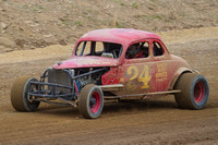 CIRCLE M RANCH SPEEDWAY ALBURN PA OLD TIMERS 5-9-2015-3723