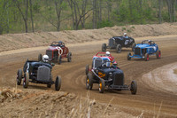 CIRCLE M RANCH SPEEDWAY ALBURN PA OLD TIMERS 5-9-2015-3728