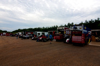 LINCOLN PA USAC SPRINTS & URC SPRINTS 6-4-2014-6801