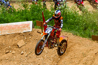 AMA HILL CLIMB JEFFERSON PA 6-1-2014-2980