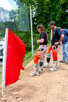 AMA HILL CLIMB JEFFERSON PA 6-1-2014-5995