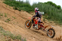 AMA HILL CLIMB JEFFERSON PA 6-2-2013-0069